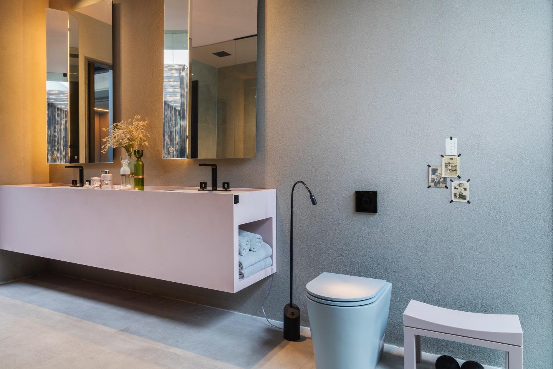 fc80388ea Deca - Louças e metais para banheiro, cozinhas e área de serviço